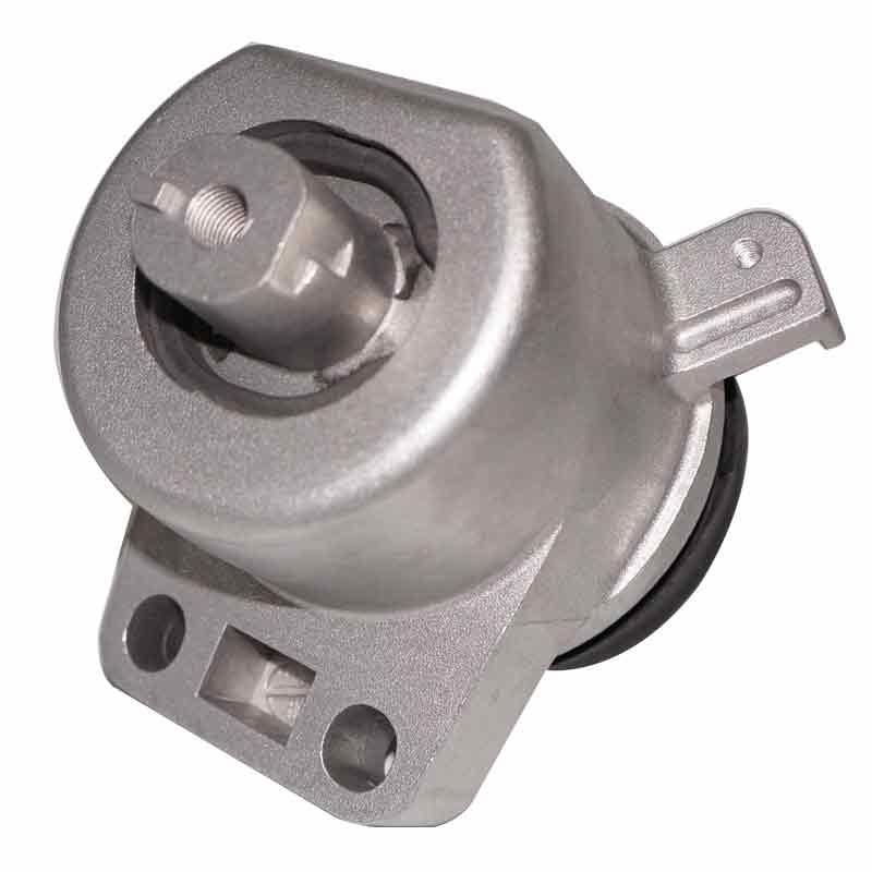发动机脚胶EH48-39-06YA