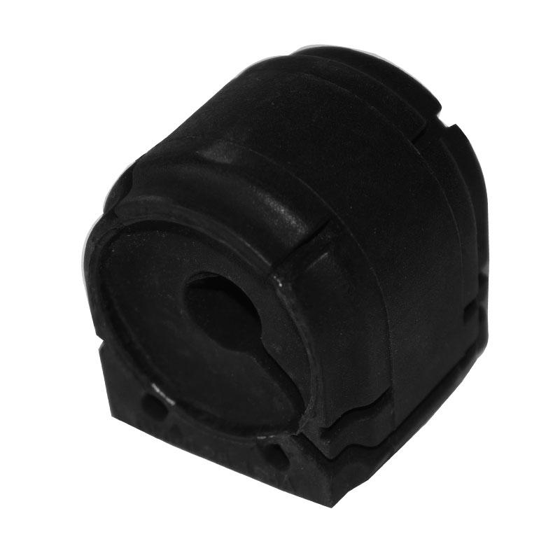 平衡杆胶GHP9-28-156A